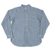WAREHOUSE & CO. / Lot 3020 L/S B.D. SHIRTS