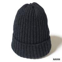 HIGHLAND2000 / 2×2 WATCH CAP