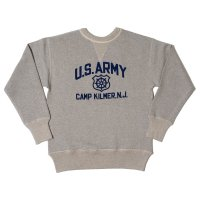 WAREHOUSE / Lot 401 U.S.ARMY