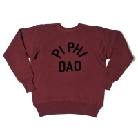 WAREHOUSE & CO. / Lot 403 PI PHI DAD