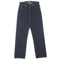 WAREHOUSE & CO. / 直営店限定 DD-1551ZXX ONE WASH