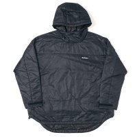 WILDTHINGS / PRIMALOFT INNER HOOD