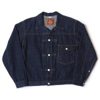 WAREHOUSE & CO. / Lot DD-2001(T BACK STYLE) ONE WASH