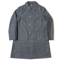 WAREHOUSE & CO. / Lot 2119 SHOP COAT