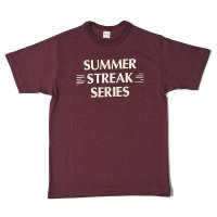 WAREHOUSE & CO. / Lot 4601 SUMMER STREAK
