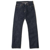 WAREHOUSE & CO. / Lot 800XX(STANDARD) ONE WASH