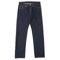 [ご予約商品] WAREHOUSE & CO. / Lot 900XX(SLIM) ONE WASH