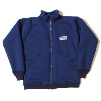 WAREHOUSE & CO. / Lot 2130 CLASSIC PILE JACKET A TYPE