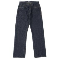 [ご予約商品] WAREHOUSE & CO. / Lot DD-1003XX NEW DENIM(1945 MODEL) ONE WASH