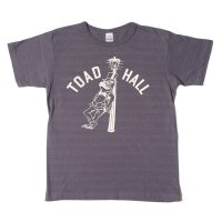 WAREHOUSE & CO. / Lot 4064 TOAD HALL