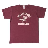 WAREHOUSE & CO. / Lot 4064 INDIANS