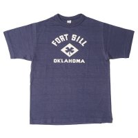 [ご予約商品] WAREHOUSE & CO. / Lot 4601 FORT SILL