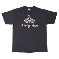 [ご予約商品] WAREHOUSE & CO. / Lot 4601 RACING TEAM