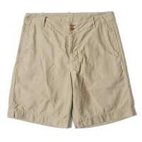 [ご予約商品] WAREHOUSE & CO. / Lot 1203 SATIN SHORT PANTS サテン