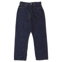 [ご予約商品] WAREHOUSE & CO. / 2ND-HAND 70501XX(ONE WASH)