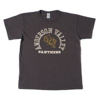 WAREHOUSE & CO. / Lot 4064 PANTHERS