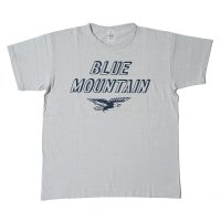 WAREHOUSE & CO. / Lot 4064 BLUE MOUNTAIN