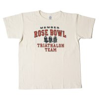 WAREHOUSE & CO. / Lot 4064 ROSE BOWL