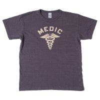 WAREHOUSE & CO. / Lot 4064 MEDIC