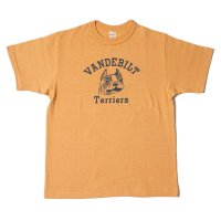 WAREHOUSE & CO. / Lot 4601 TERRIERS