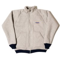 [ご予約商品] WAREHOUSE & CO. / Lot 2130 CLASSIC PILE JACKET A TYPE