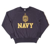 WAREHOUSE & CO. / Lot 461 NAVY