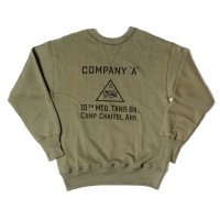 "WAREHOUSE & CO. / Lot 401 COMPANY ""A"""