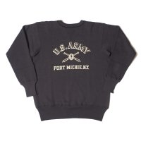 WAREHOUSE & CO. / Lot 403 FORT MICHIE