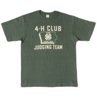 WAREHOUSE & CO. / Lot 4601 4-H CLUB