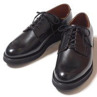 WAREHOUSE & CO. / Lot 9101 POSTMAN SHOES