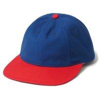 POTEN / BASEBALL CAP TEAM-2001