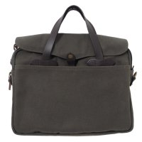 FILSON / ORIGINAL BRIEF CASE