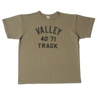 WAREHOUSE & CO. / Lot 4064 VALLEY TRACK