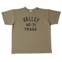 [ご予約商品] WAREHOUSE & CO. / Lot 4064 VALLEY TRACK