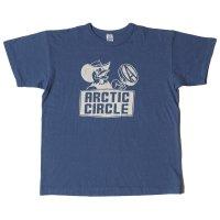 [ご予約商品] WAREHOUSE & CO. / Lot 4064 ARCTIC CIRCLE