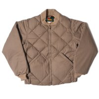 [ご予約商品] WAREHOUSE & CO. / Lot 2144 DOWN JACKET