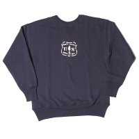 [ご予約商品] WAREHOUSE & CO. / Lot 401 FOREST SERVICE