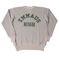 WAREHOUSE & CO. / Lot 403 EMMAUS HIGH