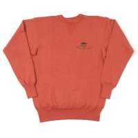 WAREHOUSE & CO. / Lot 403 SMOKE JUMPERS