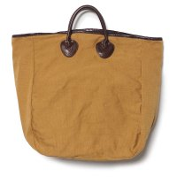 WAREHOUSE & CO. / Lot 5230 CANVAS TOTE BAG