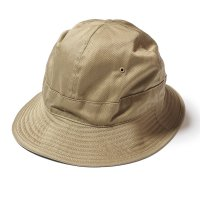 [ご予約商品] WAREHOUSE & CO. / Lot 5232 M-41 TYPE U.S.ARMY CHINO HAT