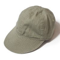 WAREHOUSE & CO. / Lot 5233 A-3 TYPE U.S.ARMY AIR FORCE CAP