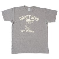WAREHOUSE & CO. / Lot 4064 DRAFT BEER