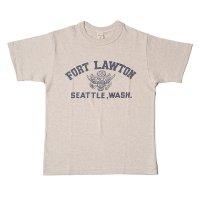 [ご予約商品] WAREHOUSE & CO. / Lot 4601 FORT LAWTON