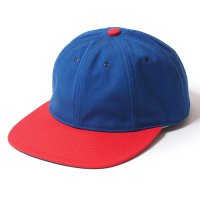 POTEN / BASEBALL CAP PTN-2001 TERM