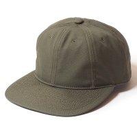 POTEN / BASEBALL CAP PTN-2108 FUJIKINBAI ADJUSTER