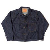 [ご予約商品] WAREHOUSE & CO. / Lot 2001XX(2000XX) 【Late 1940's to 1950】 Copper-colored steel buttons