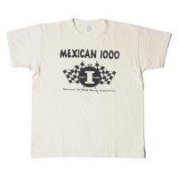 [ご予約商品] WAREHOUSE & CO. / Lot 4064 MEXICAN 1000
