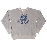[ご予約商品] WAREHOUSE & CO. / Lot 401 ALASKA