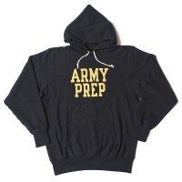 [ご予約商品] WAREHOUSE & CO. / Lot 484 ARMY PREP